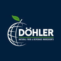 DÖHLER - natural food & beverage ingredients