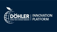 DÖHLER Innovation